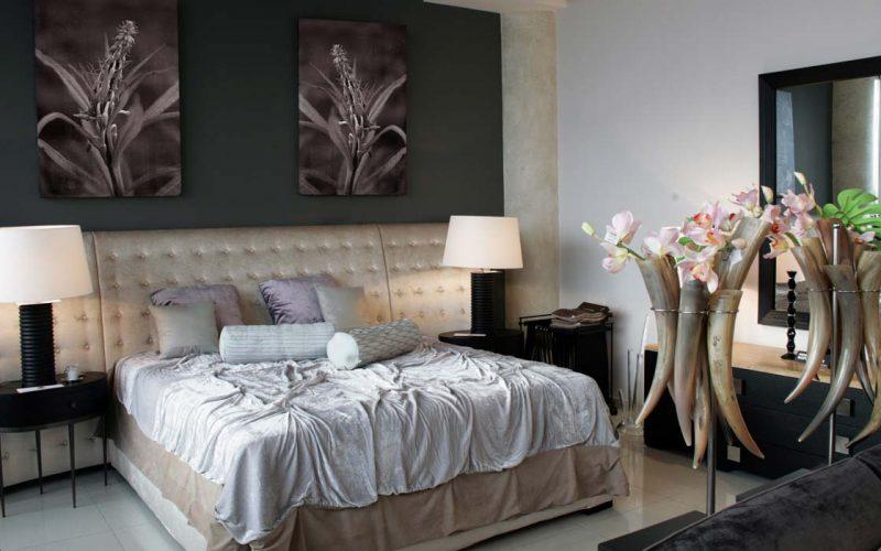 bigstock-Luxury-Bedroom-5449511